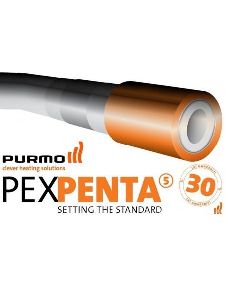 -teava-pentru-incalzire-in-pardoseala-cu-bariera-de-oxigen-purmo-pe-x-penta-16x2mm-colac-120m